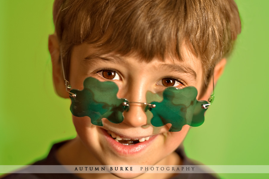 denver children's portrait photographer