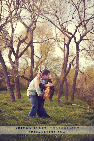 colorado engagement portrait photographer