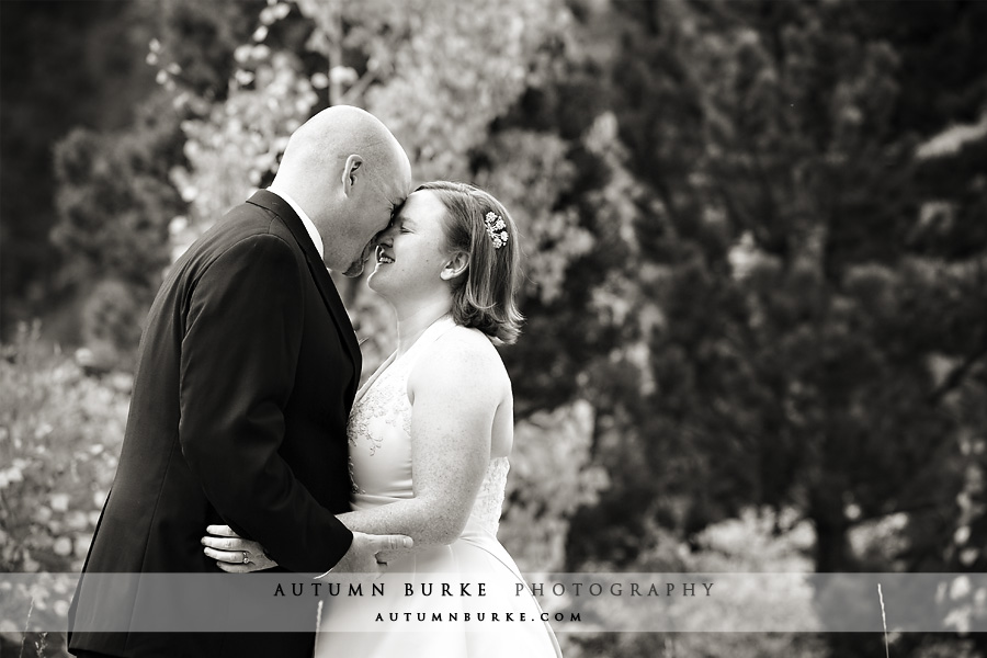 marys lake lodge estes park colorado wedding
