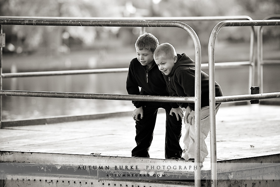 wash park denver kids lifestyle photography