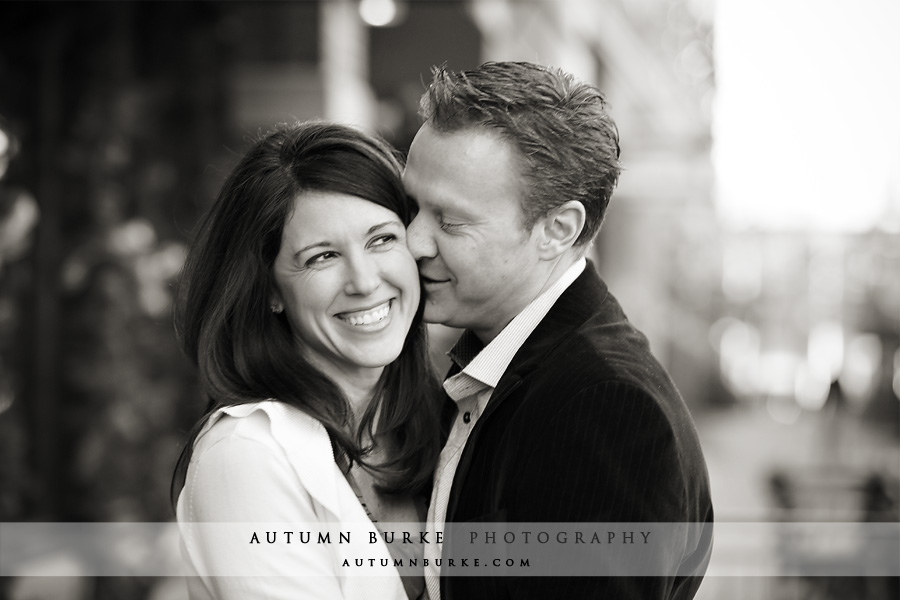 larimer square downtown denver engagement session