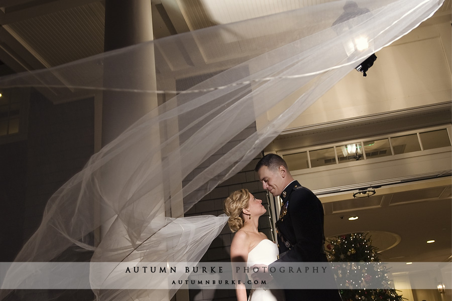 denver country club dcc colorado cherry creek wedding