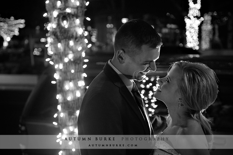 cherry creek denver country club colorado wedding bride groom