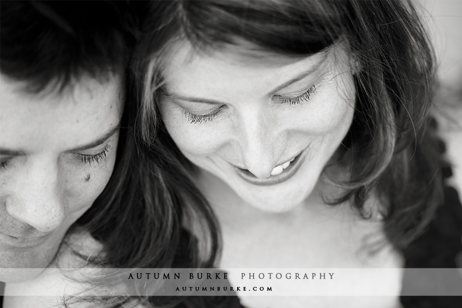 colorado denver family maternity portrait