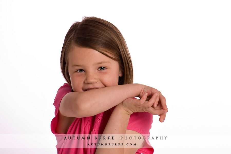 colorado children's portrait photographer