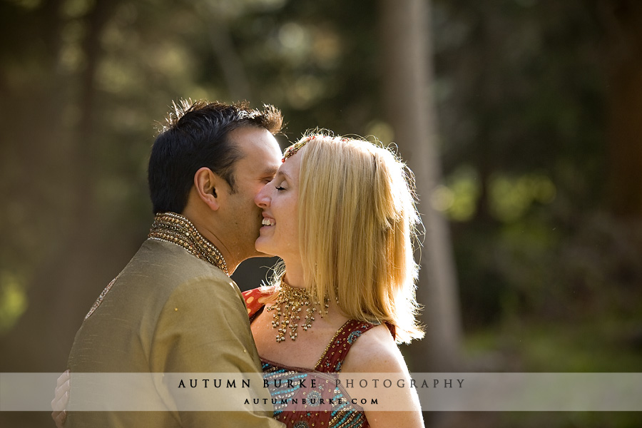 colorado mountain photography Indian Hindu wedding beaver creek vail
