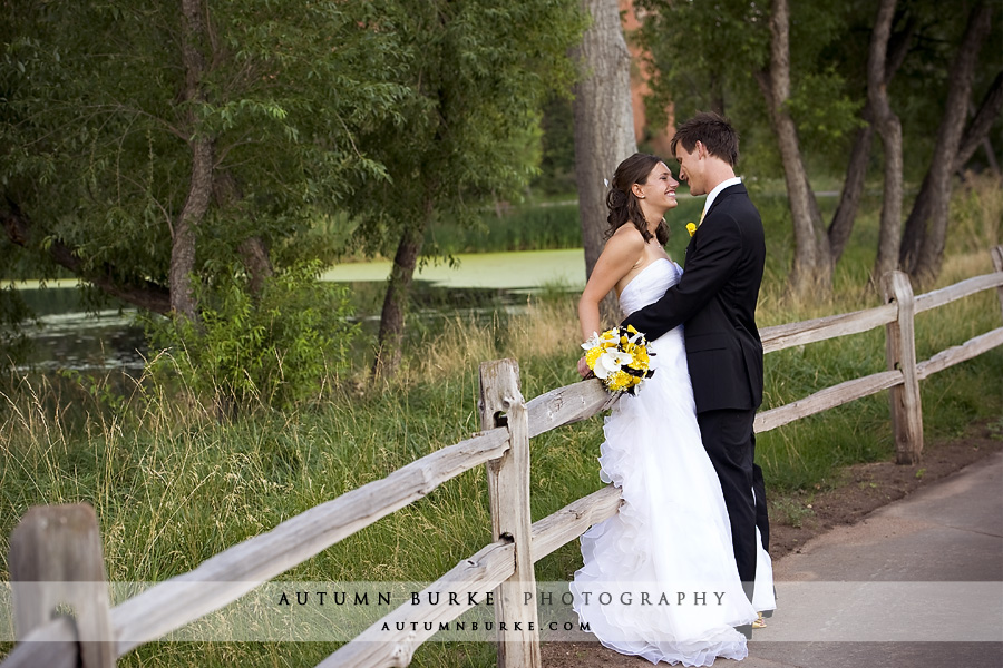 arrowhead golf club littleton colorado wedding