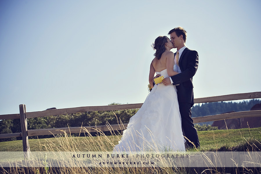 arrowhead littleton colorado wedding first look bride groom