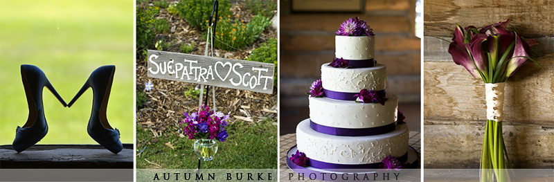 keystone resort colorado mountain wedding keystone ranch details cake shoes floral