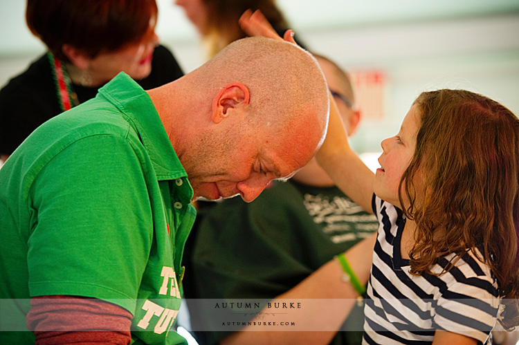 st baldricks event fundraiser denver