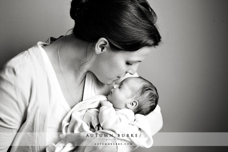 mother son mommy baby denver colorado newborn lifestyle photography portrait