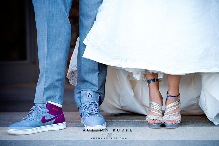 colorado wedding shoes nike tennis shoes custom