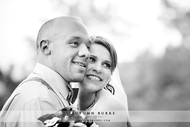 mt vernon country club wedding golden colorado bride and groom embrace