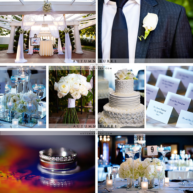 colorado wedding details lionsgate event center wediing details cake flowers bouquet details decor chuppah