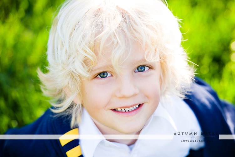 denver colorado kids portrait photography session headshot model highlands ranch mansion