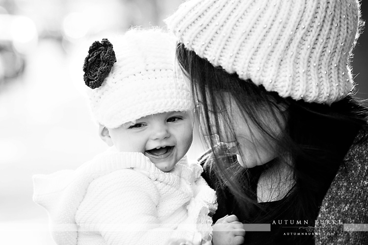 mother daughter denver family portrait session