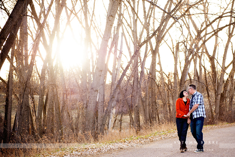 denver colorado family couple lifestyle portrait session