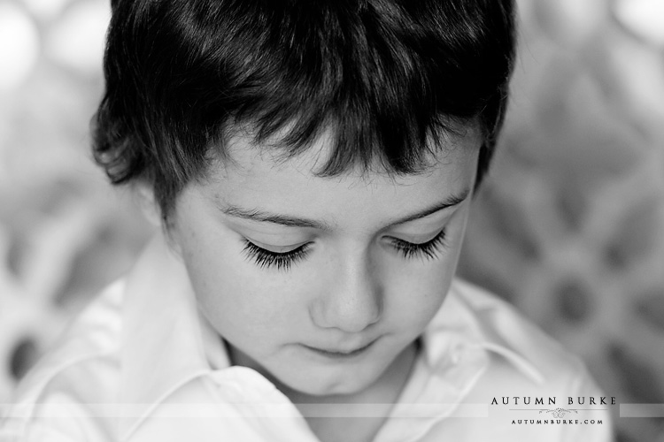 denver colorado family children portrait kids eyelashes