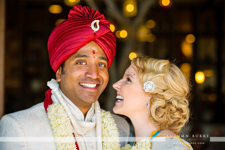 colorado indian wedding ceremony hindu westin westminster colorado