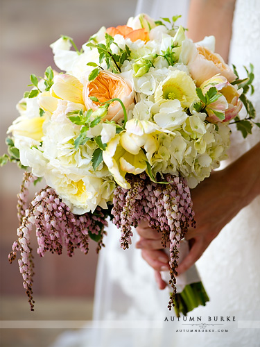 denver country club wedding perfect petal florist bouquet