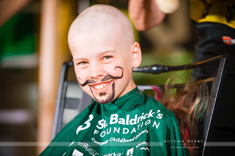 st baldricks event denver colorado