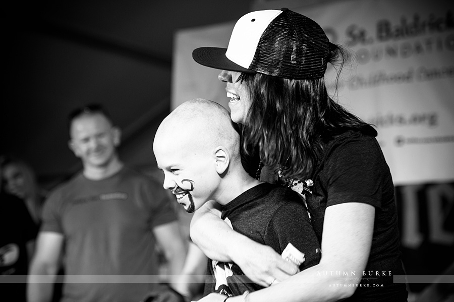st baldricks denver colorado shave