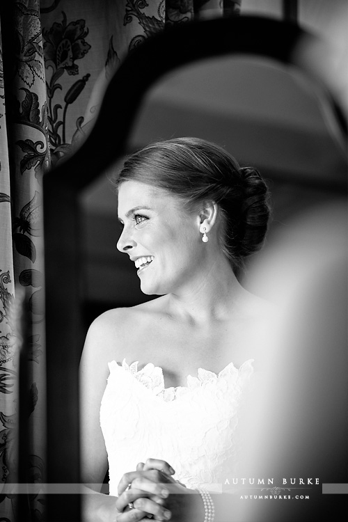 bridal prep getting ready moments denver colorado wedding photography country club