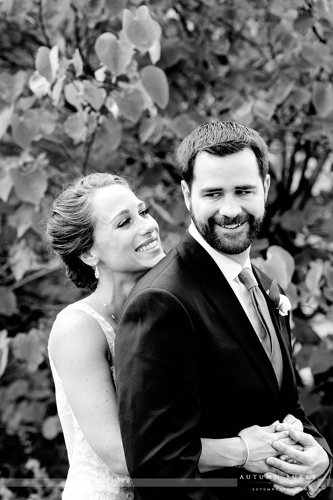 denver art museum wedding colorado bride and groom