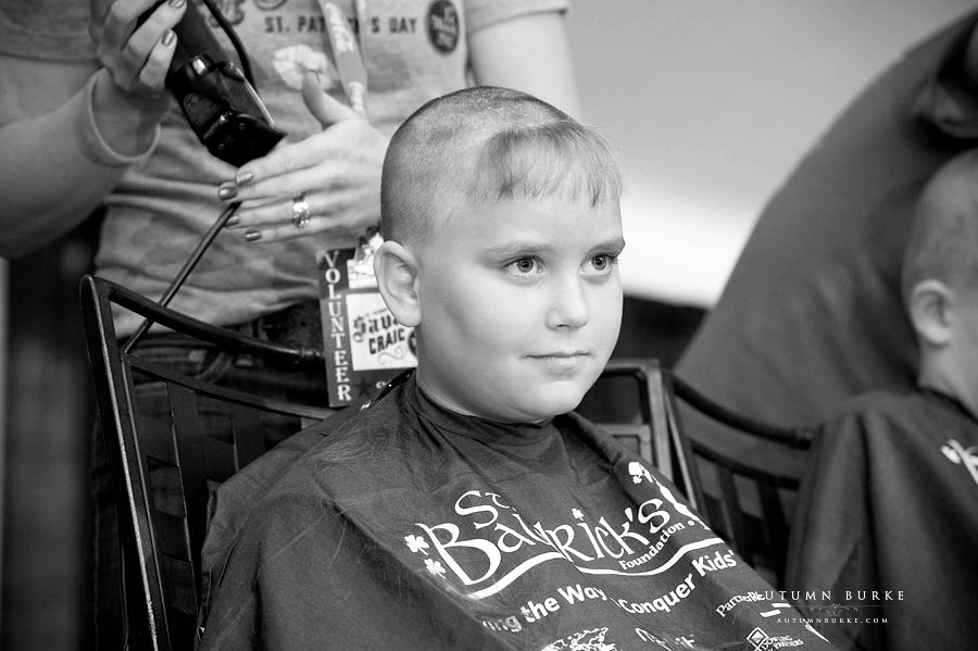 st baldricks event denver colorado photography
