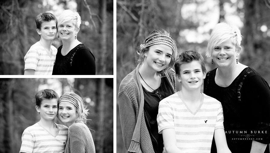 denver colorado kids teens family photography