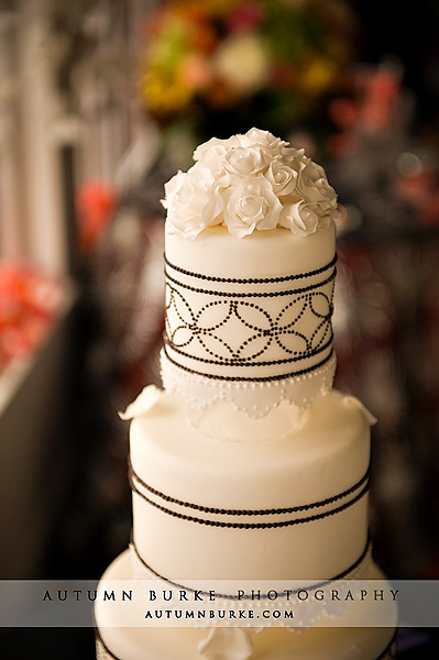 wedding cake tasting denver let them eat cake wednesday featured vendors autumn 26214
