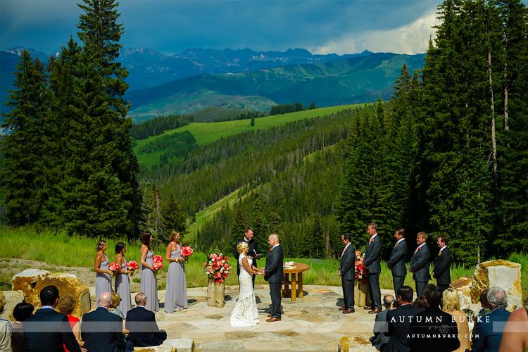Beaver Creek Wedding Venues Ideas 2018